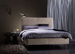 boxspringbetten berlin. Black Bedroom Furniture Sets. Home Design Ideas